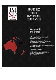 JMAD-New-Zealand-Media-Ownership-Report-2014_2