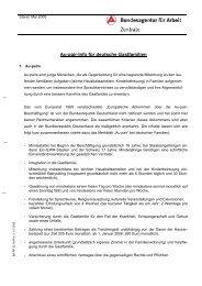 Au-Pair Info für Deutsche Gastfamilien.pdf - Carola Hummel Au-Pair ...