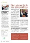 SEpTEmBER - Krav - Page 2