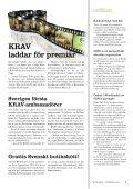 SEpTEmBER - Krav - Page 3
