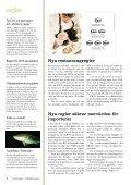 SEpTEmBER - Krav - Page 6