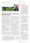 SEpTEmBER - Krav - Page 7