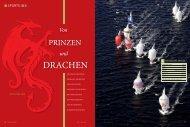 DRACHEN - Dragon-class.ch