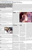 Unsere Veranstaltungen 2008 - Herzogsägmühle - Page 3