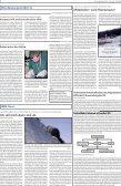Unsere Veranstaltungen 2008 - Herzogsägmühle - Page 4