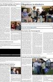 Unsere Veranstaltungen 2008 - Herzogsägmühle - Page 5