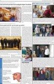Unsere Veranstaltungen 2008 - Herzogsägmühle - Page 6