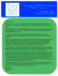 jms newsletter october 2012 .pdf - Ashland School District