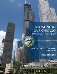 Treasurer-90-Day-Action-Plan