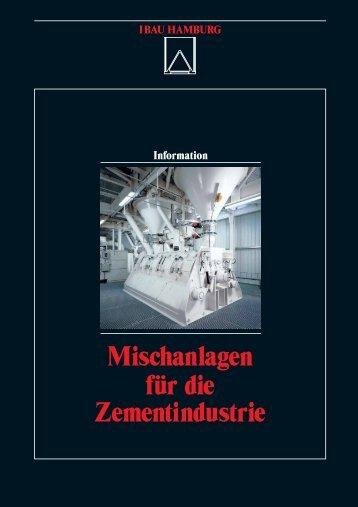 Mischer.pdf - Rauscher und Holstein
