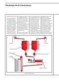 Mischer.pdf - Rauscher und Holstein - Seite 2