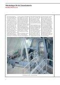 Mischer.pdf - Rauscher und Holstein - Seite 4