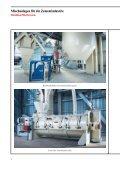 Mischer.pdf - Rauscher und Holstein - Seite 6