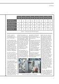 Mischer.pdf - Rauscher und Holstein - Seite 7