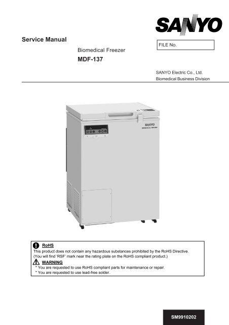 Array - handleiding panasonic sd254 pagina 1 van 26 nederlands  rh   polimgy pw