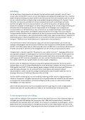 Vad behöver göras för att nå målet om en fossiloberoende ... - KNEG - Page 3