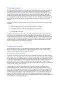 Vad behöver göras för att nå målet om en fossiloberoende ... - KNEG - Page 6