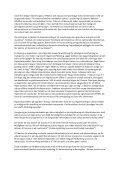 Vad behöver göras för att nå målet om en fossiloberoende ... - KNEG - Page 7