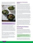 Soy Myths and Facts - SoyConnection.com - Page 2