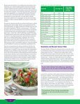 Soy Myths and Facts - SoyConnection.com - Page 4