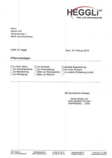 Herrn - Ertl, Compsys