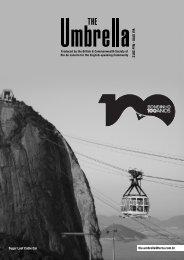Vol XVIII - Nov 2012 - Rio Societies