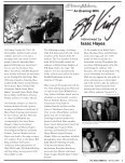 The History Makers - Page 3