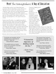 The History Makers - Page 4