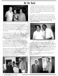 The History Makers - Page 6