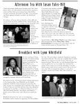 The History Makers - Page 7