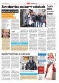 Wszystko o nowych PIT-ach - Teraz Radom - Page 3