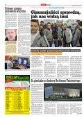 Wszystko o nowych PIT-ach - Teraz Radom - Page 4