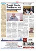Wszystko o nowych PIT-ach - Teraz Radom - Page 5