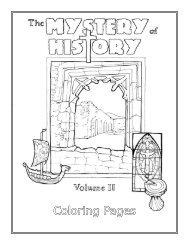 Coloring Pages | 245x189