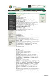 Irish Open Amateur Championship Results 2011.pdf - England Golf