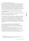 Notitie - Vergaderingen - Page 5