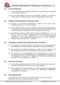 OMV 2011 NPV 004 A1 Spesenordnung - Planetboule - Page 2