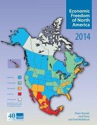 economic-freedom-of-north-america-2014