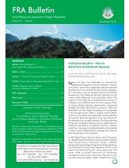 Download - FRA Nepal