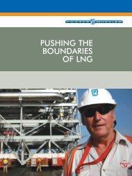 LNG final complete.qxd - Foster Wheeler Italiana