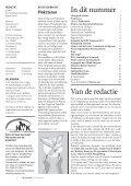 pinksteren - Werenfridus Parochie - Page 2