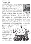 pinksteren - Werenfridus Parochie - Page 5