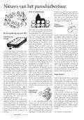 pinksteren - Werenfridus Parochie - Page 6