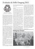 pinksteren - Werenfridus Parochie - Page 7