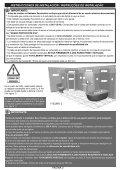 Radiadores Seca-Toallas TE-E - Haverland - Page 2