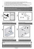 Radiadores Seca-Toallas TE-E - Haverland - Page 3