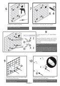 Radiadores Seca-Toallas TE-E - Haverland - Page 4