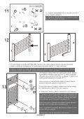 Radiadores Seca-Toallas TE-E - Haverland - Page 5
