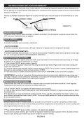 Radiadores Seca-Toallas TE-E - Haverland - Page 6