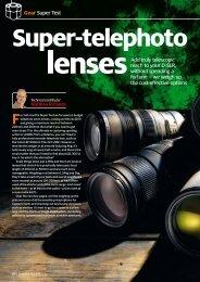 PhotoPlus-Magazine